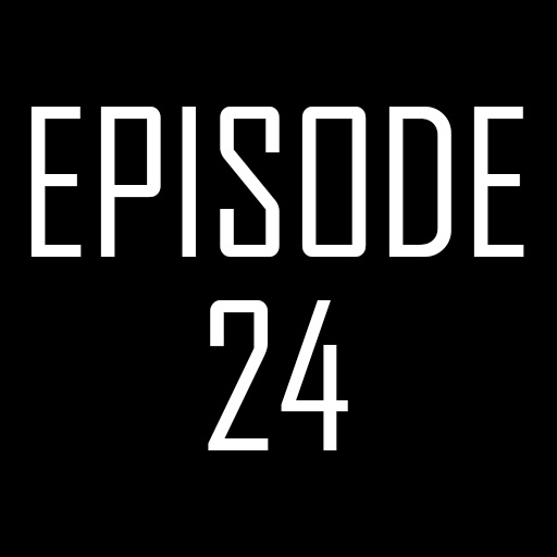 Episode 24.jpg