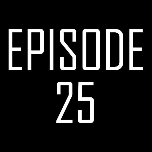 Episode 25.jpg