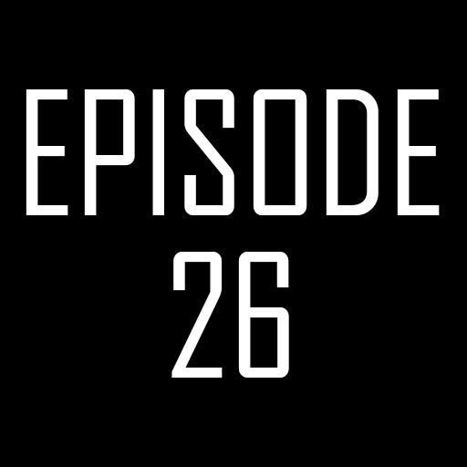 Episode 26.jpg