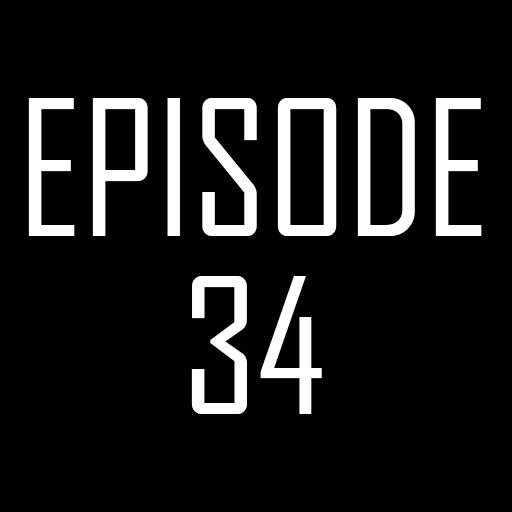 Episode 34.jpg