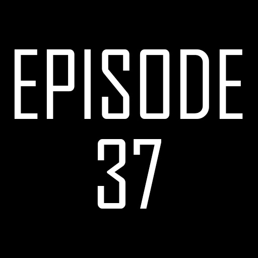 Episode 37.jpg