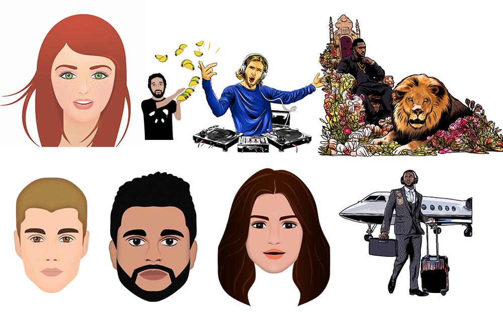 emoji_layout.png