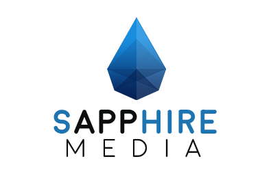 Sapphire Apps