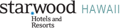 starwood_logo.png