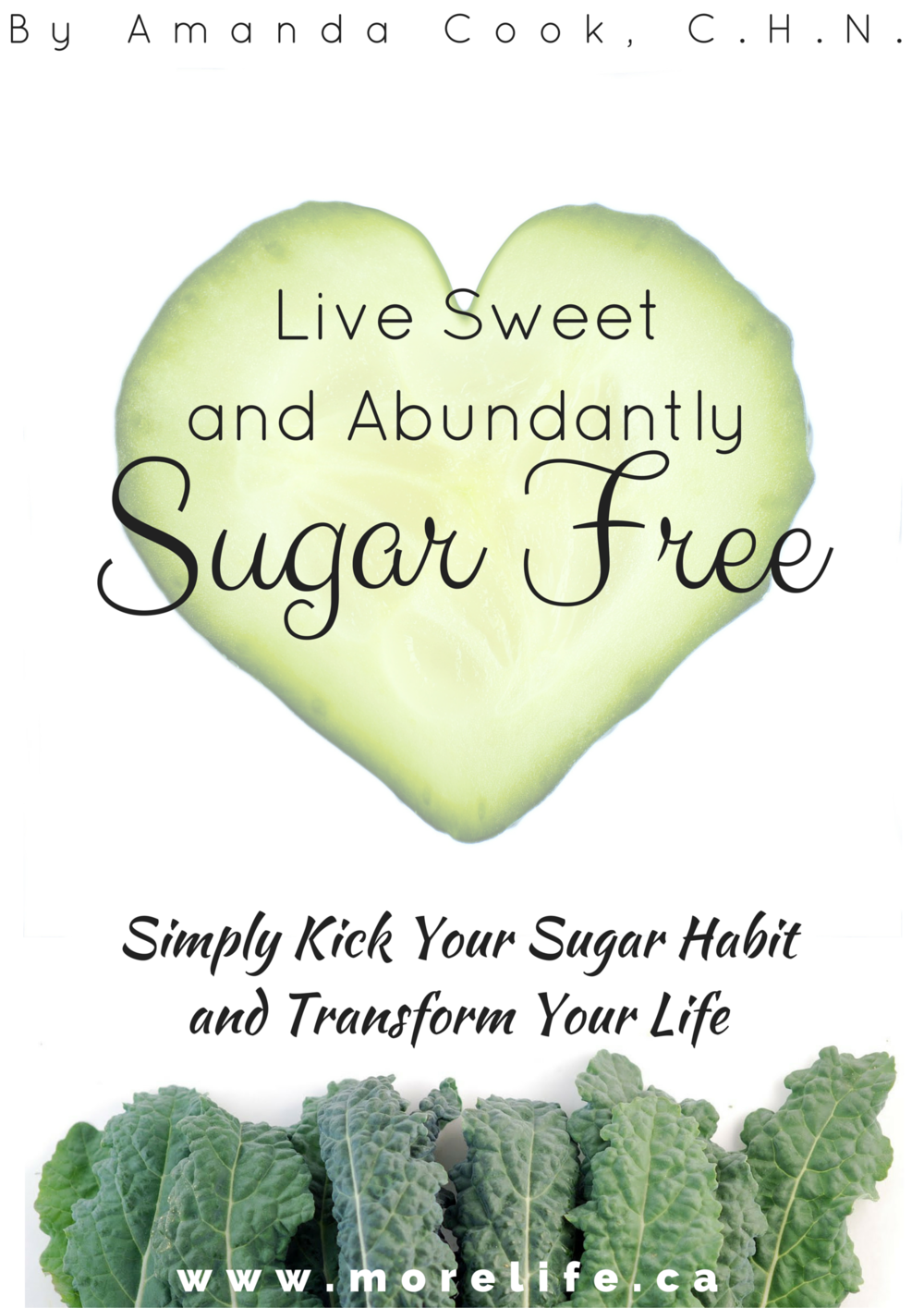 Kick Your Sugar Habit(1).png