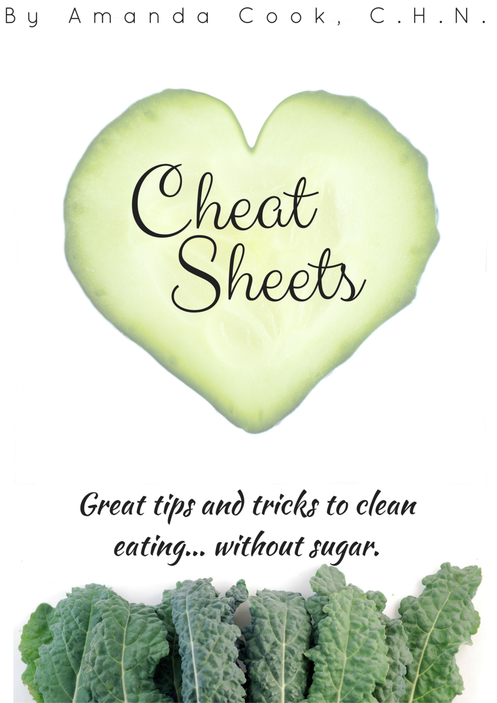 Copy of Kick Your Sugar Habit.png