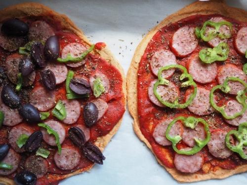 lentil pizza.jpg