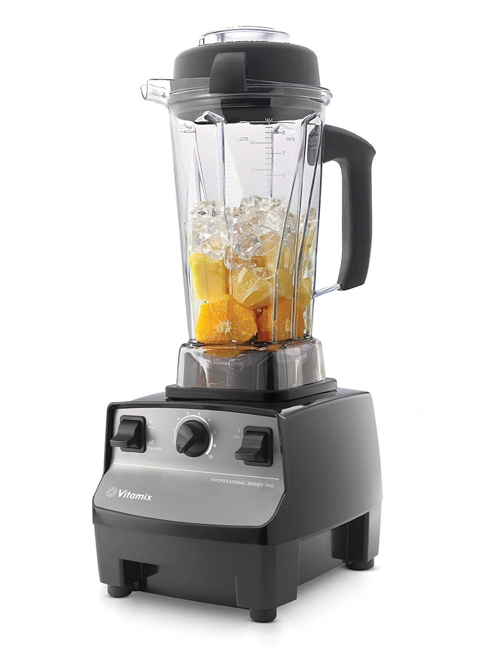 Vitamix side.jpg