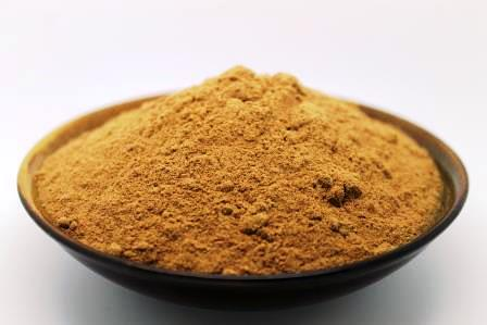 Camu-Camu-Powder.jpg