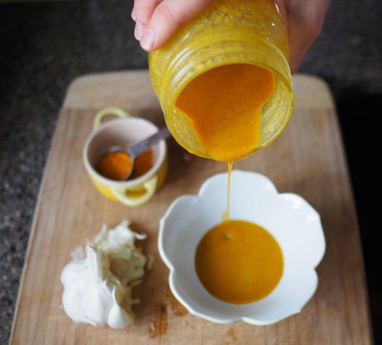 turmeric tahini sauce.jpg