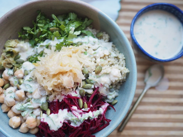 beety+buddha+bowl+with+cilantro+cayenne+tahini+sauce.jpg