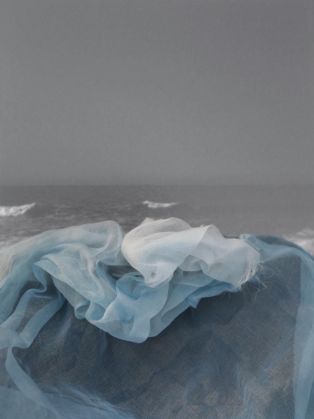 AllisonWatkins_cyanotype_wave_1.jpg