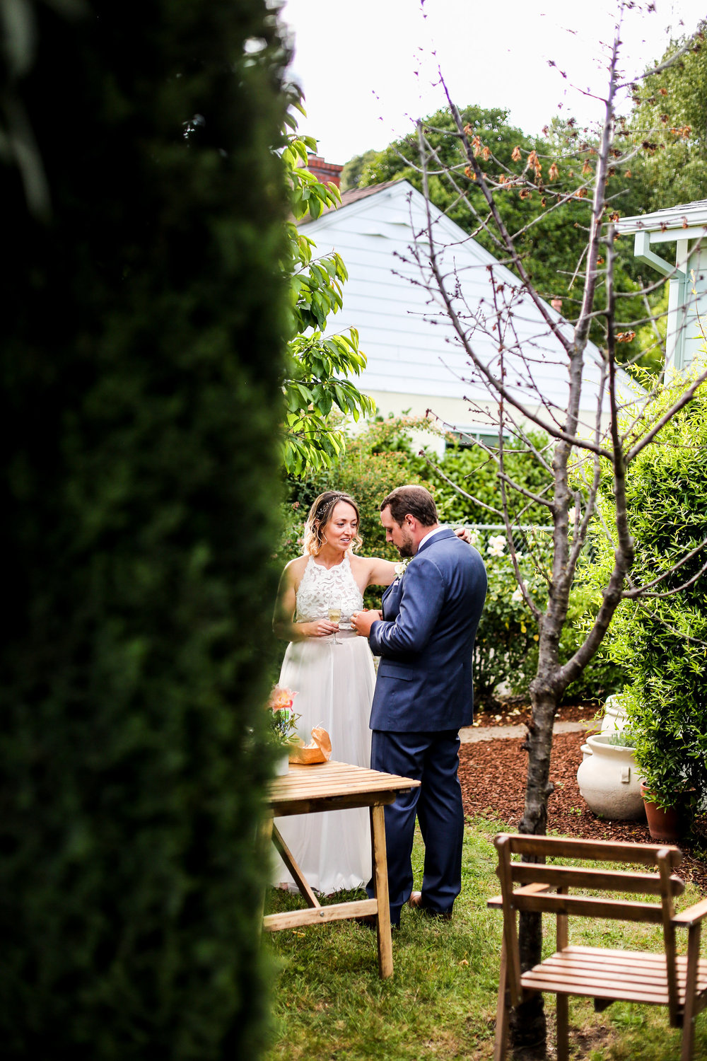 AllisonandScott'sApril2016Wedding-528.jpg
