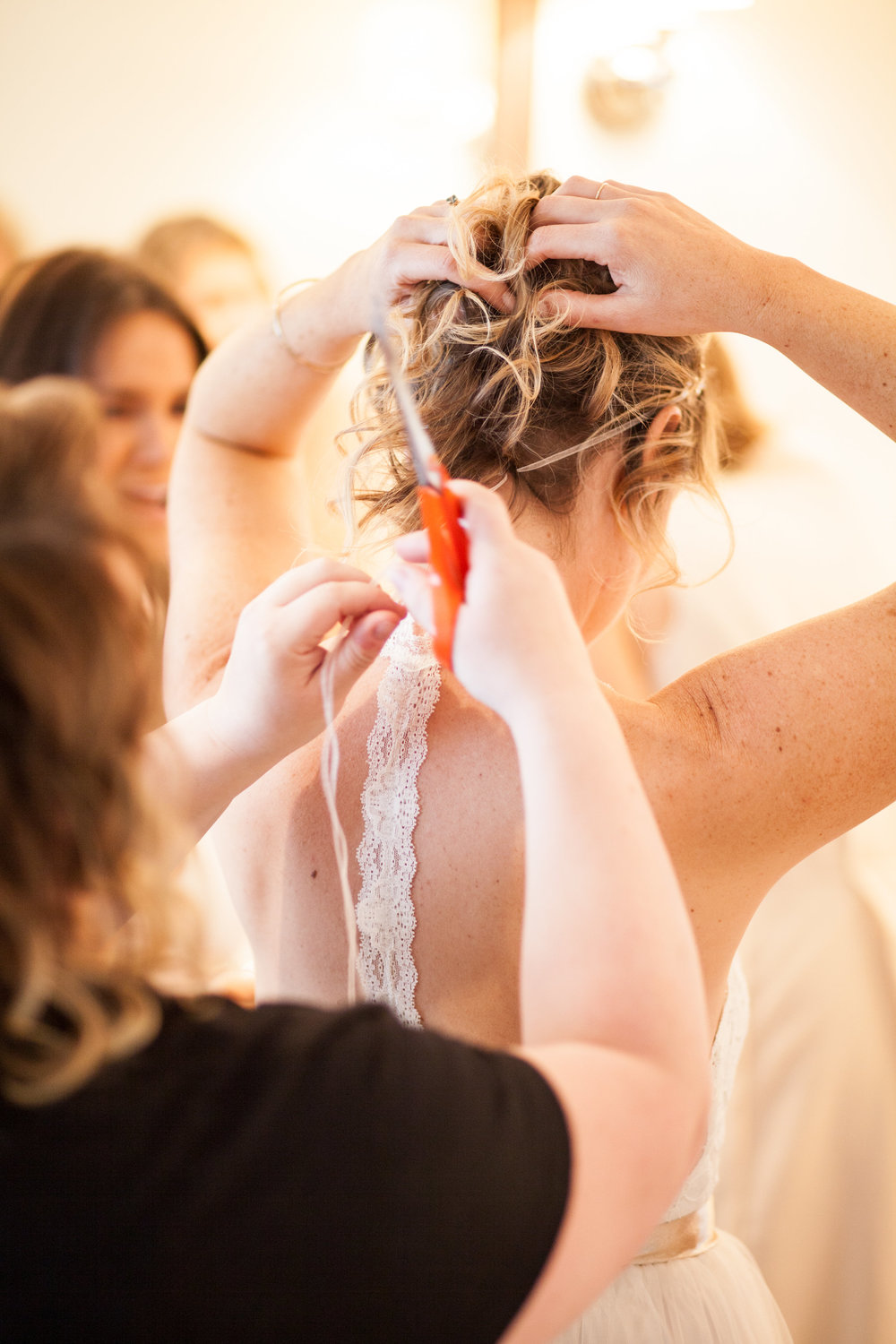AllisonandScott'sApril2016Wedding-37.jpg