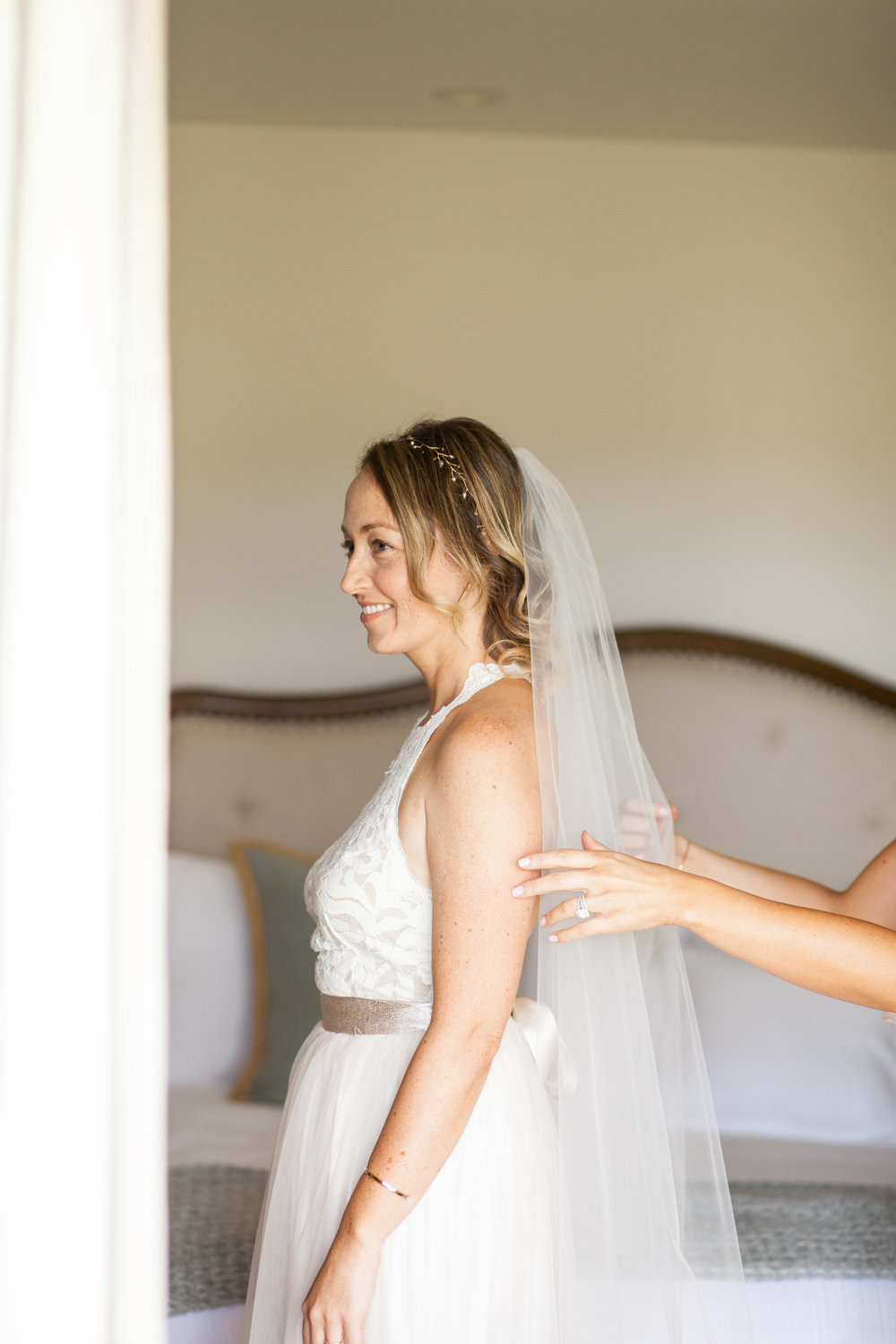 AllisonandScott'sApril2016Wedding-44.jpg