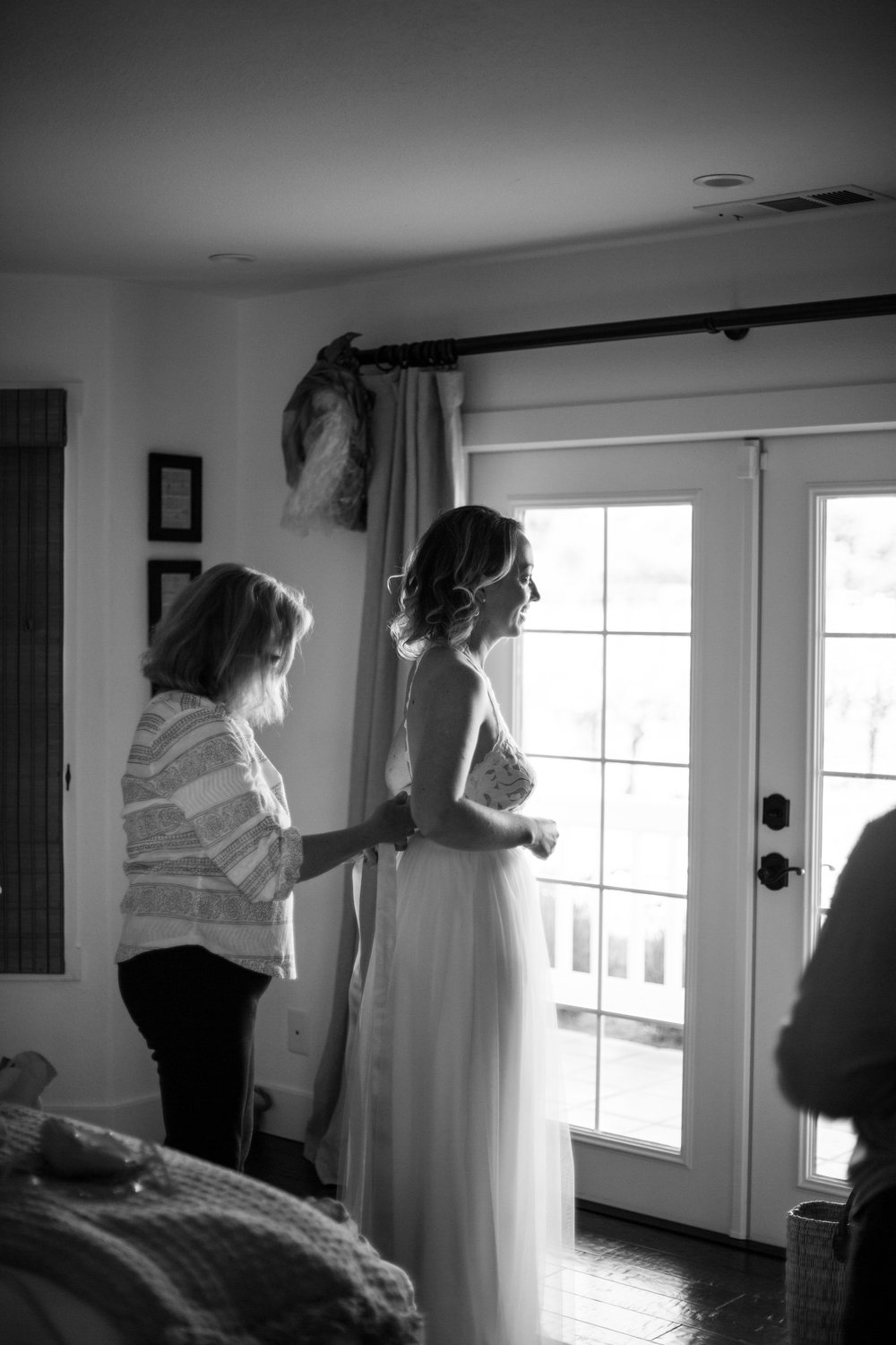AllisonandScott'sApril2016Wedding-12.jpg