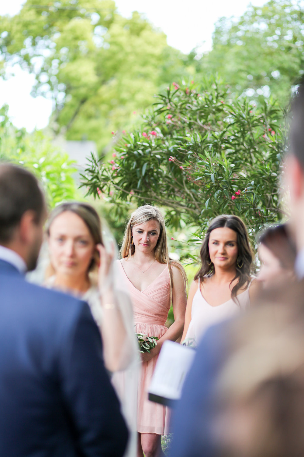 AllisonandScott'sApril2016Wedding-289.jpg
