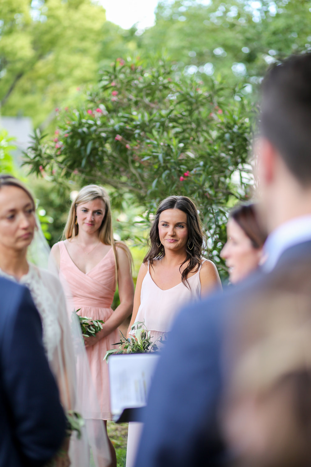 AllisonandScott'sApril2016Wedding-288.jpg