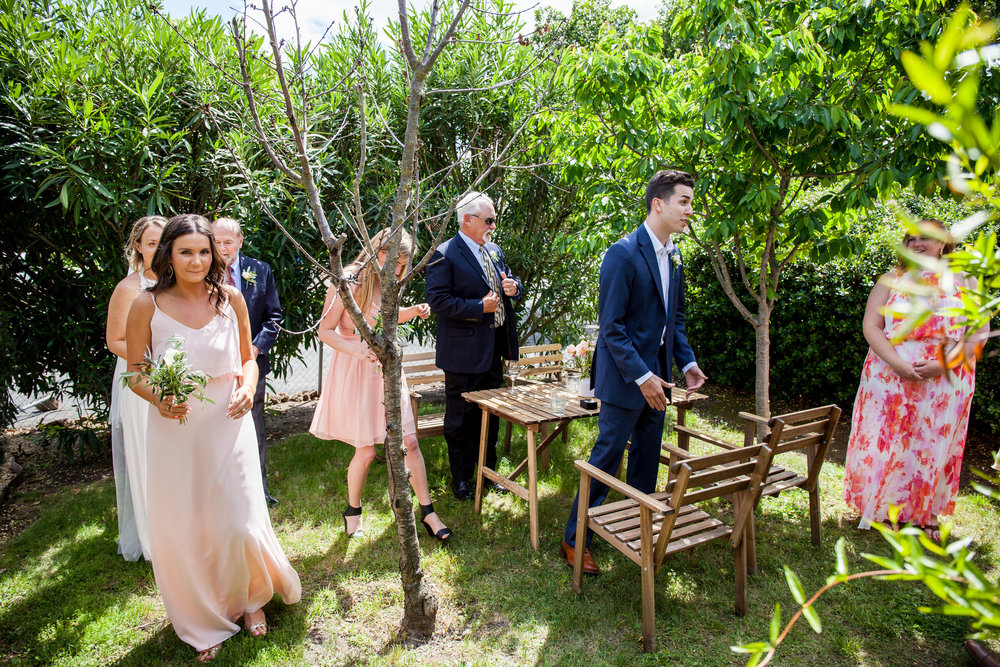 AllisonandScott'sApril2016Wedding-248.jpg