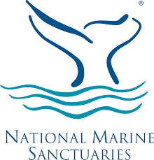 national marine Sanctuaries.png