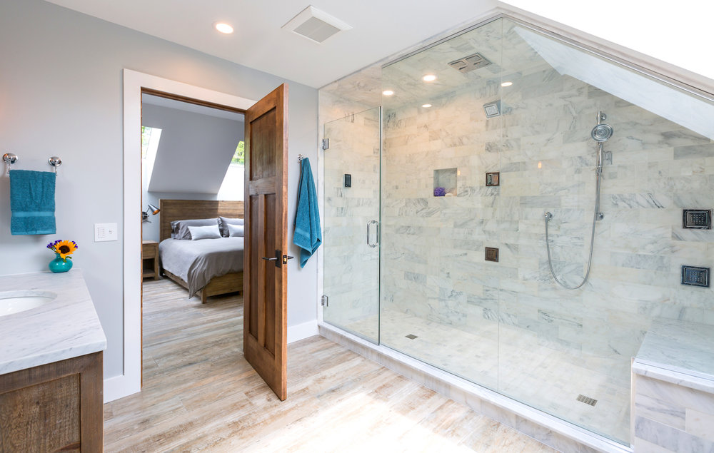 vermont-interior-design-glass-shower-bathroom.jpg & Interior Design| Kitchen u0026 Bath | Manchester Stratton u0026 Southern ...
