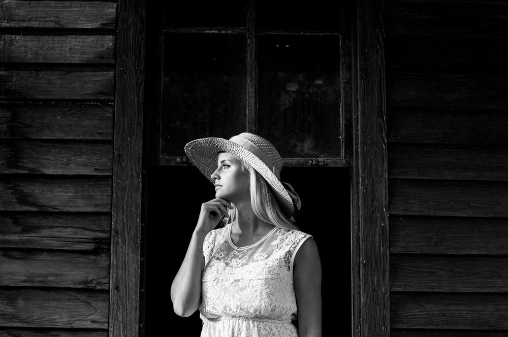 JennaMarkiewicz_20140805_2-3.jpg