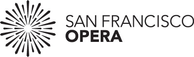 San Francisco Opera.png