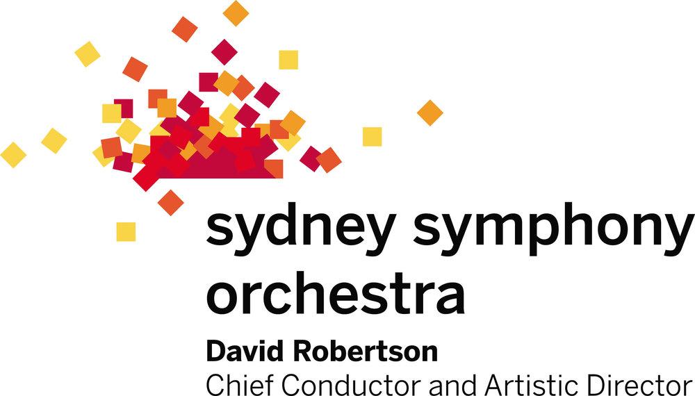 Sydney Symphony.jpg