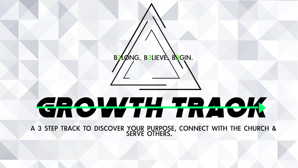 growthtrack.jpg