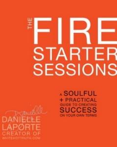 Firestarter Sessions