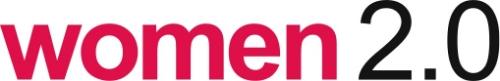 women2_logo