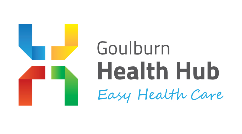 The Goulburn Health Hub