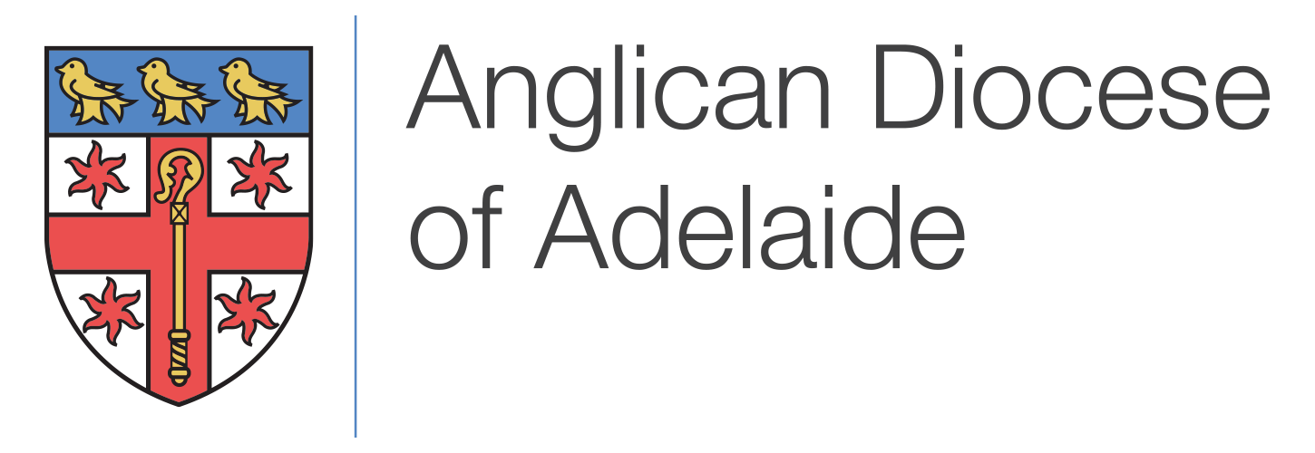 Positions Vacant � Adelaide Anglicans