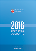 Download  the 2016 Reports & Accounts Book [PDF 6MB]
