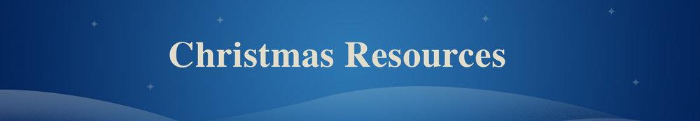 C17_resources.jpg