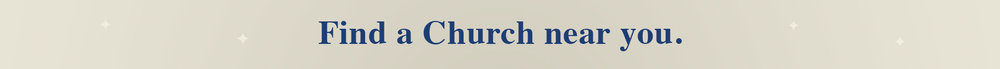 find_church.jpg
