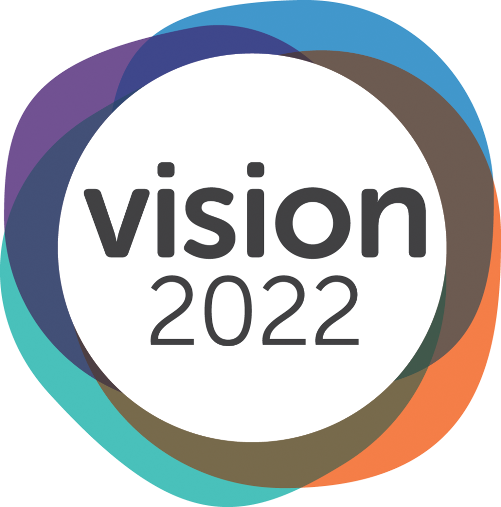 vision2022.png