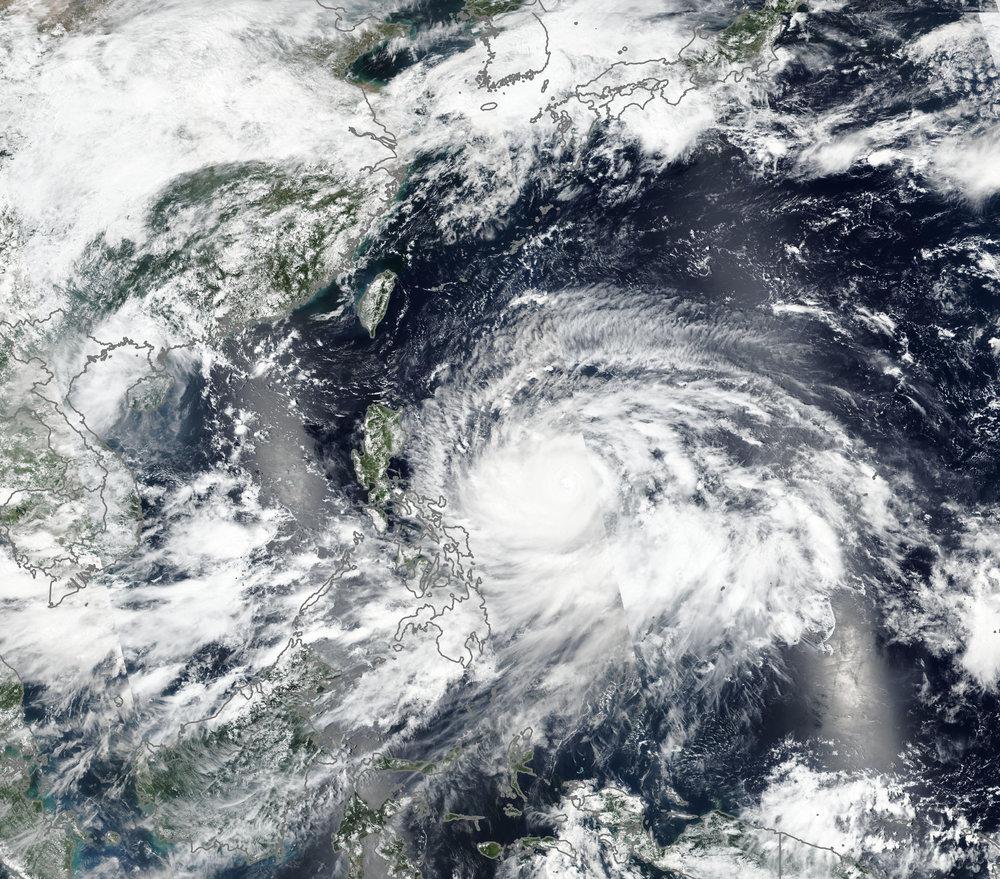 typhoonmangkhut_viirs_2018256_lrg.jpg