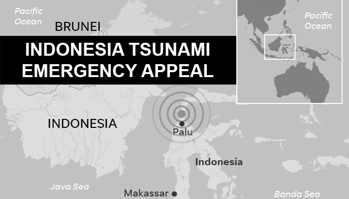 Indonesia_Tsunami_Emergency_Appeal.png