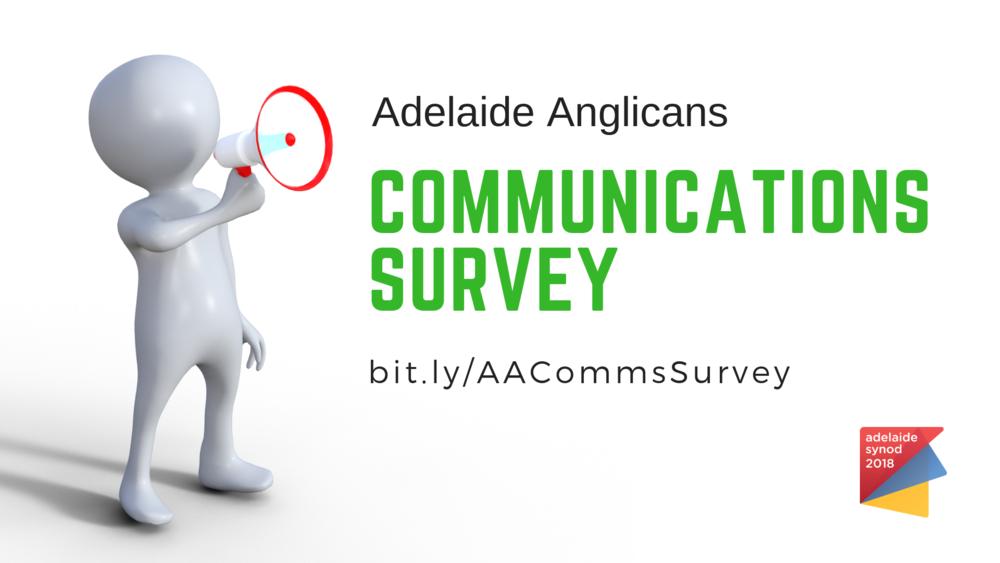 comms survey.png