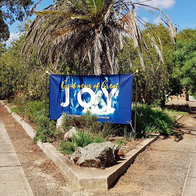 Even more #joy this #Christmas 🌟