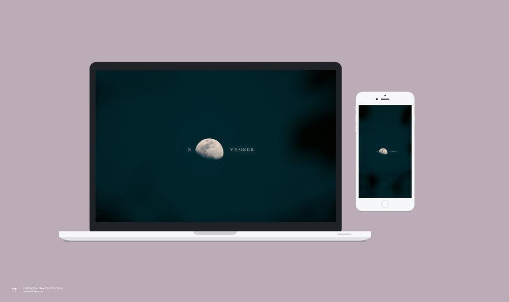 wallpapermu_nov_moon.jpg
