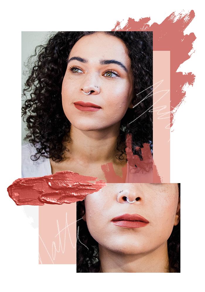 lipsticks_trendsetter.jpg
