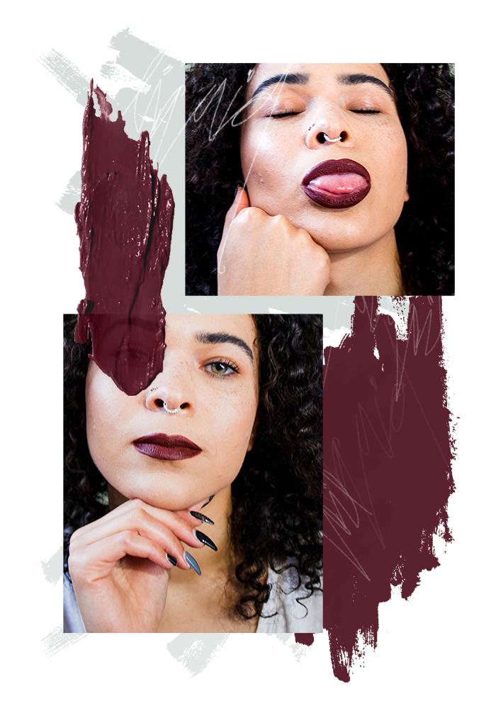 lipsticks_vixen.jpg