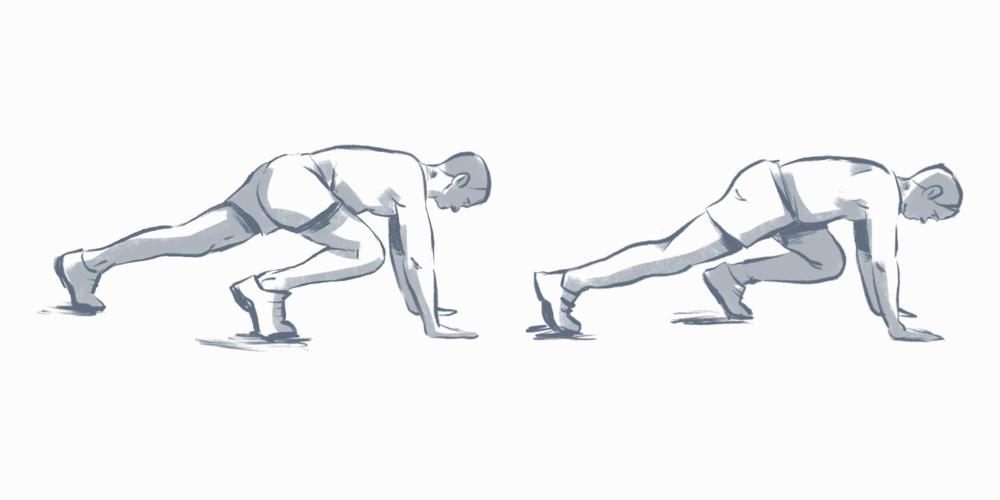 TheKeenKind_Workout_MountainClimbers.png