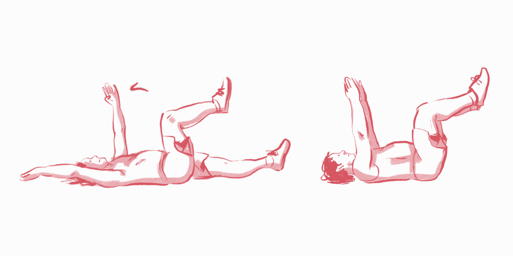 TheKeenKind_Workout_DeadBugs.png