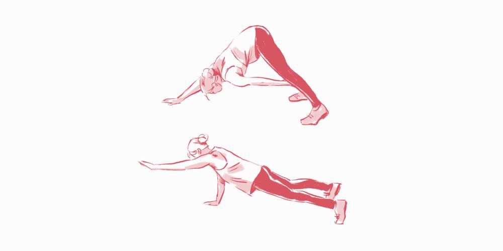 TheKeenKind_Workout_PlanktoKneeTap.png