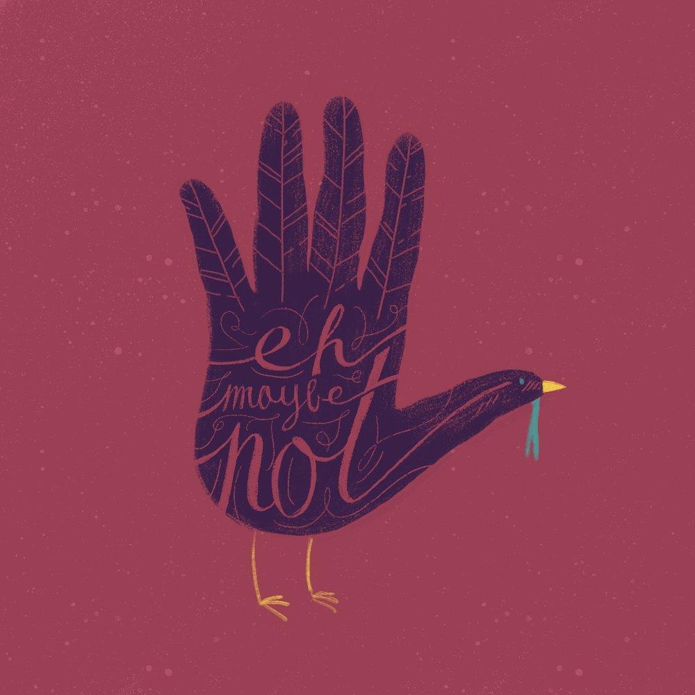 thekeenkind_thanksgivingalternatives.jpg