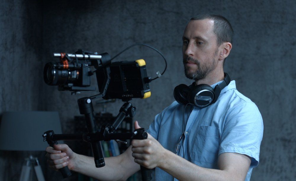 melbourne videographer adrian cabrie