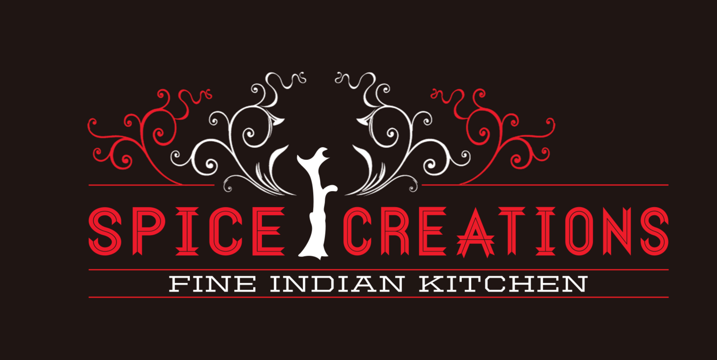 Spice Creations Indian Restaurant